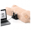 SonoSim Procedure Trainer