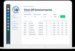 EMS Scheduling Software