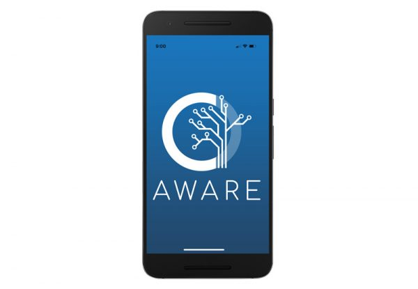 Free App to Track Your Exposures for Life