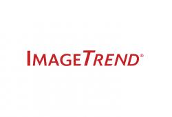 ImageTrend Inc.