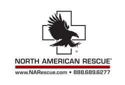 North American Rescue, LLC