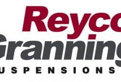 Reyco Granning, LLC
