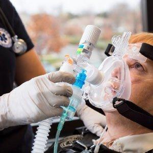 Airway & Respiratory