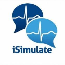 iSimulate