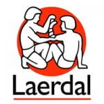 Laerdal Medical Corp