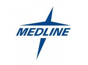 Medline Industries, Inc